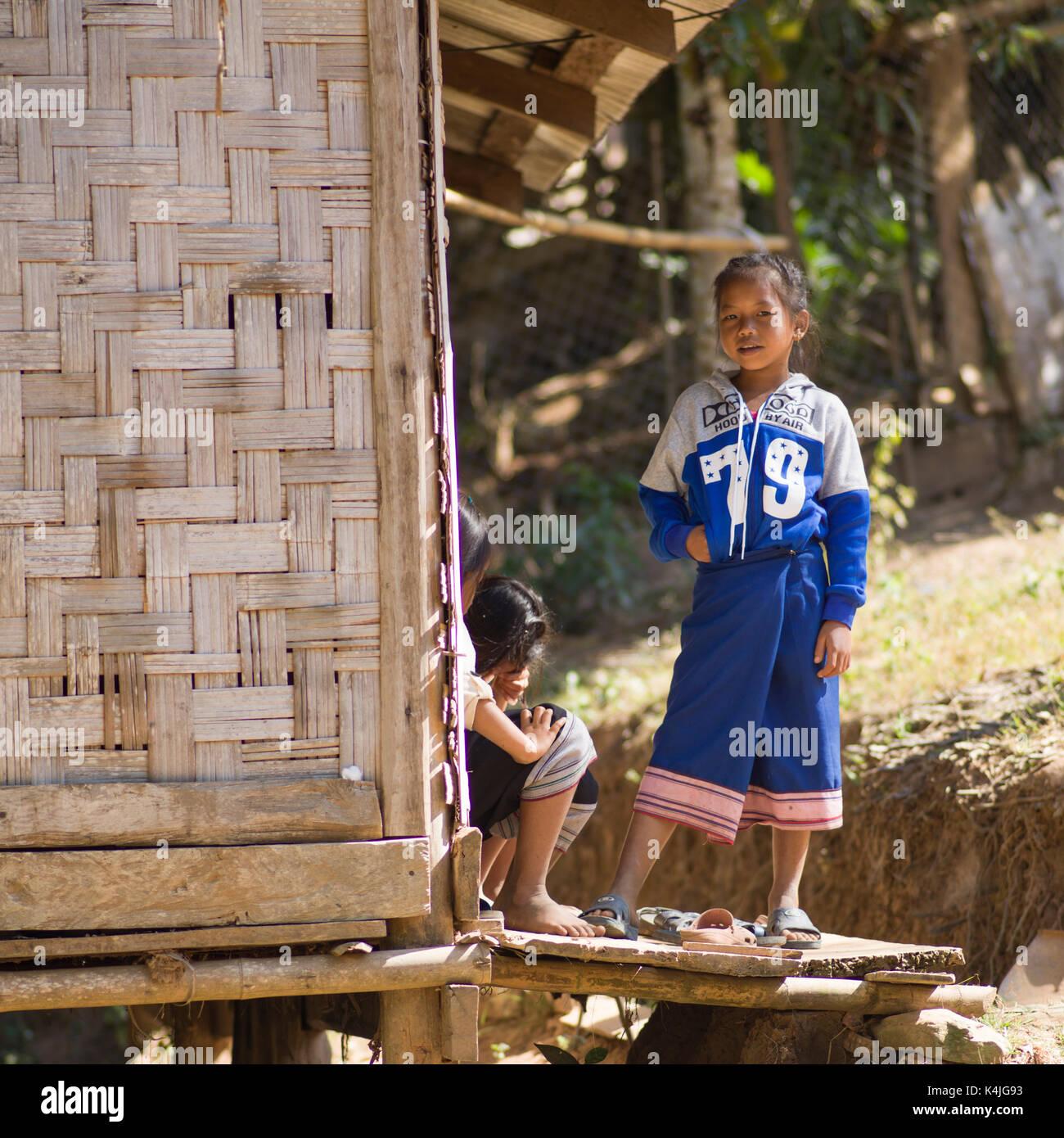 Girl Ban Stock Photos   Girl Ban Stock Images - Page 3 - Alamy f93ba4d305