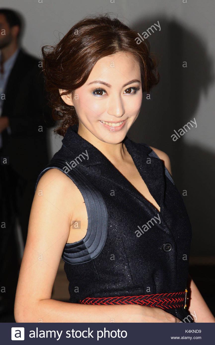 Annie Wu Annie Wu new picture