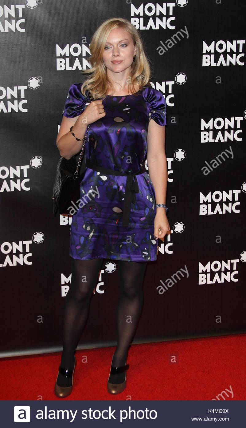 Tina cole actress celebrity