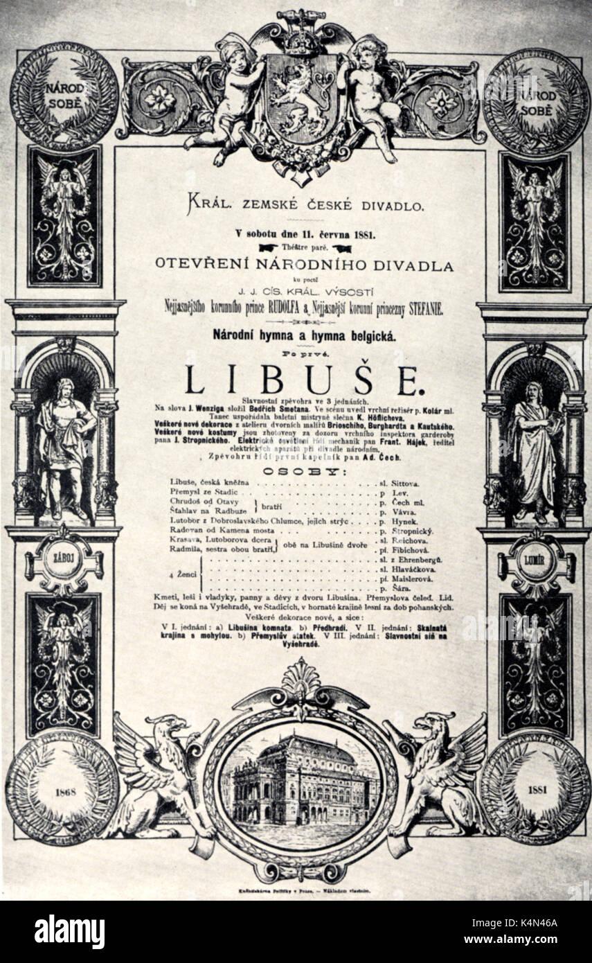 1881 1884 Stock S & 1881 1884 Stock Alamy