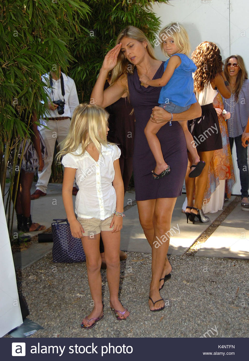 Discussion on this topic: Pat Stanley, gabrielle-reece/
