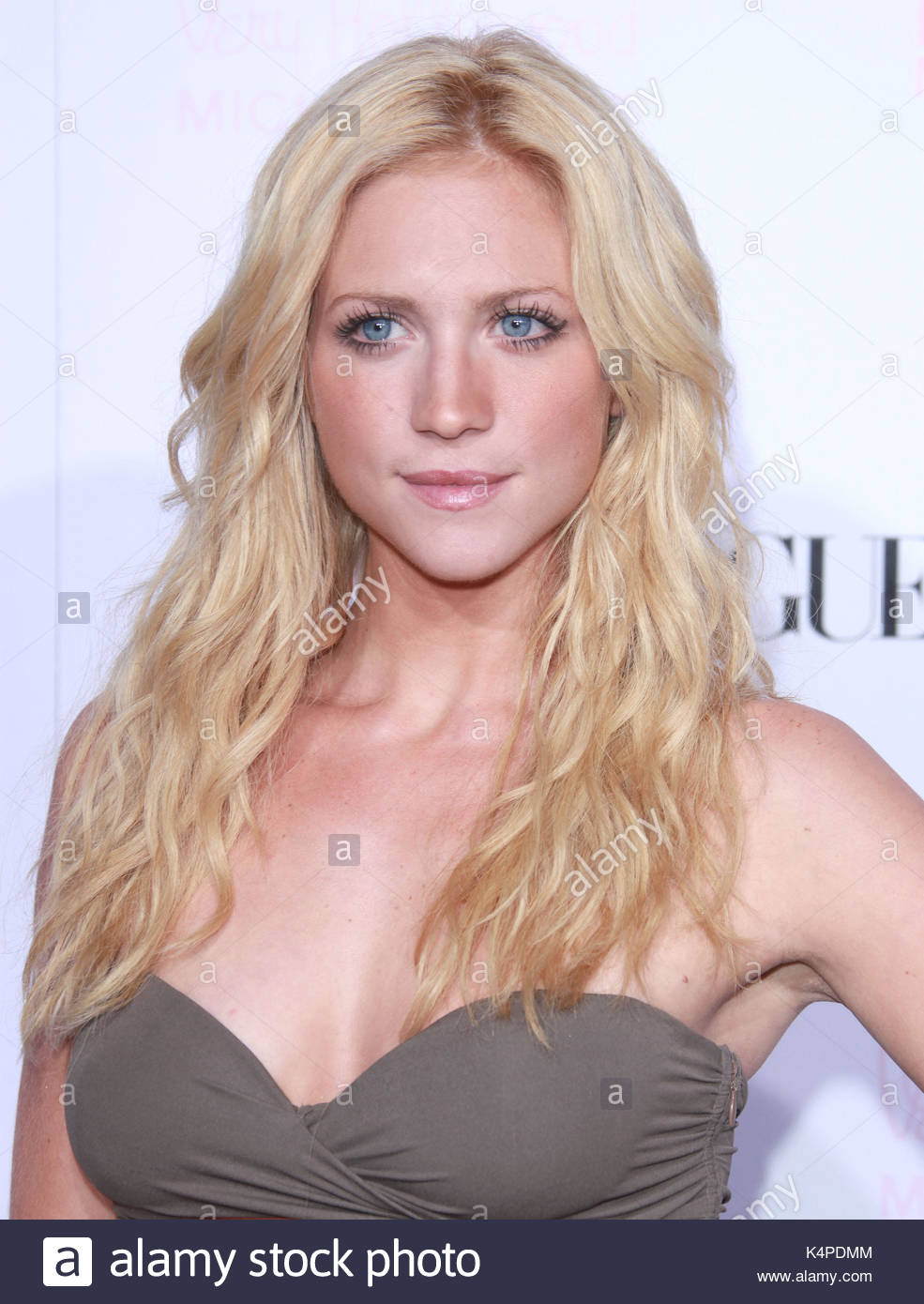 Young Brittany Snow nudes (67 photo), Topless, Bikini, Instagram, see through 2019