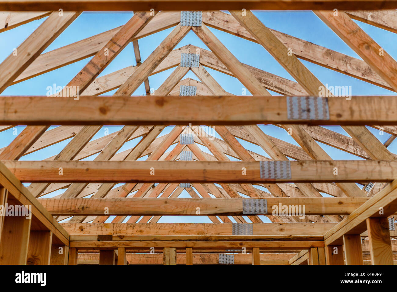 Rough Framing Stock Photos & Rough Framing Stock Images - Alamy