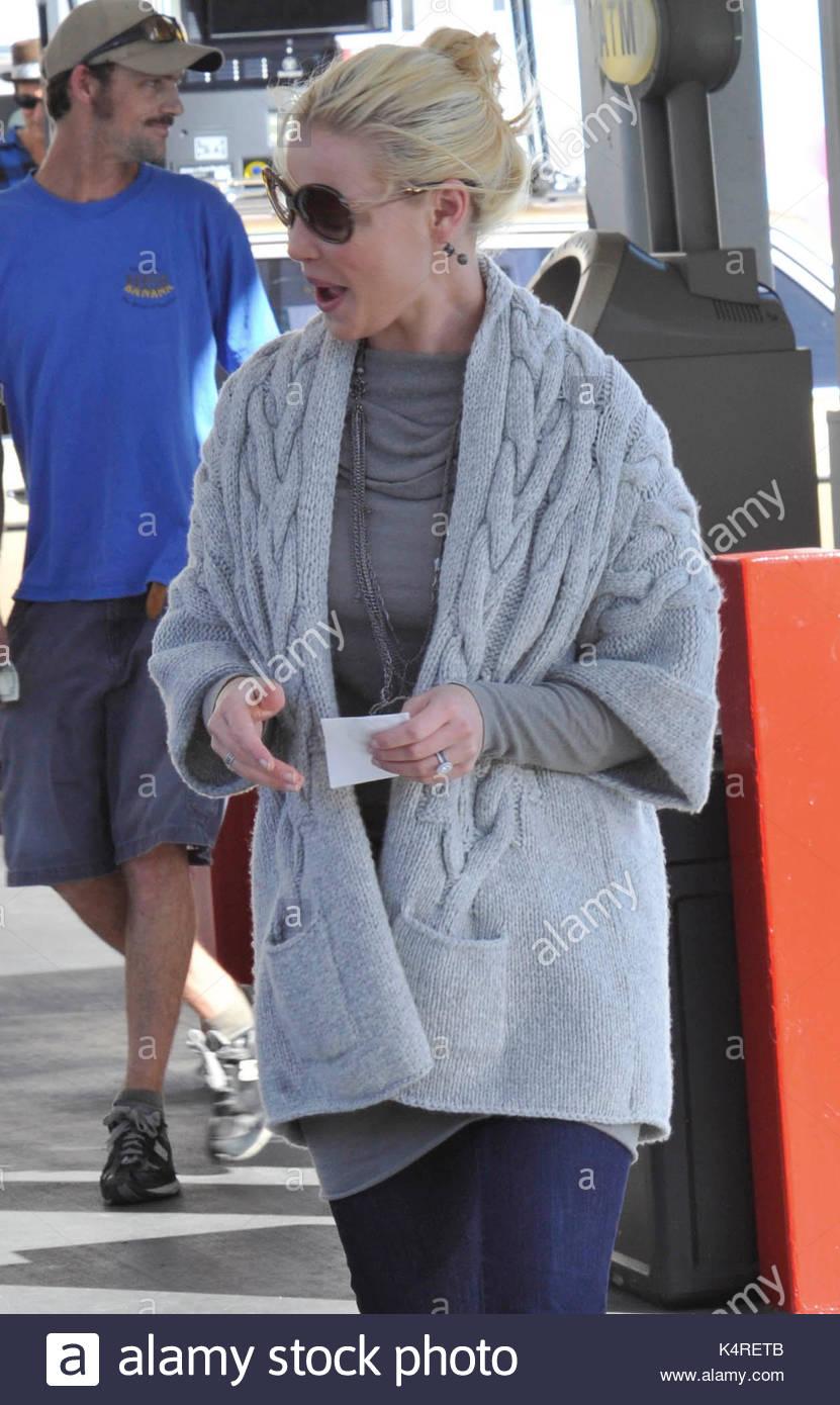 Katherine Heigl Former Greys Anatomy Star Katherine Heigl Gets