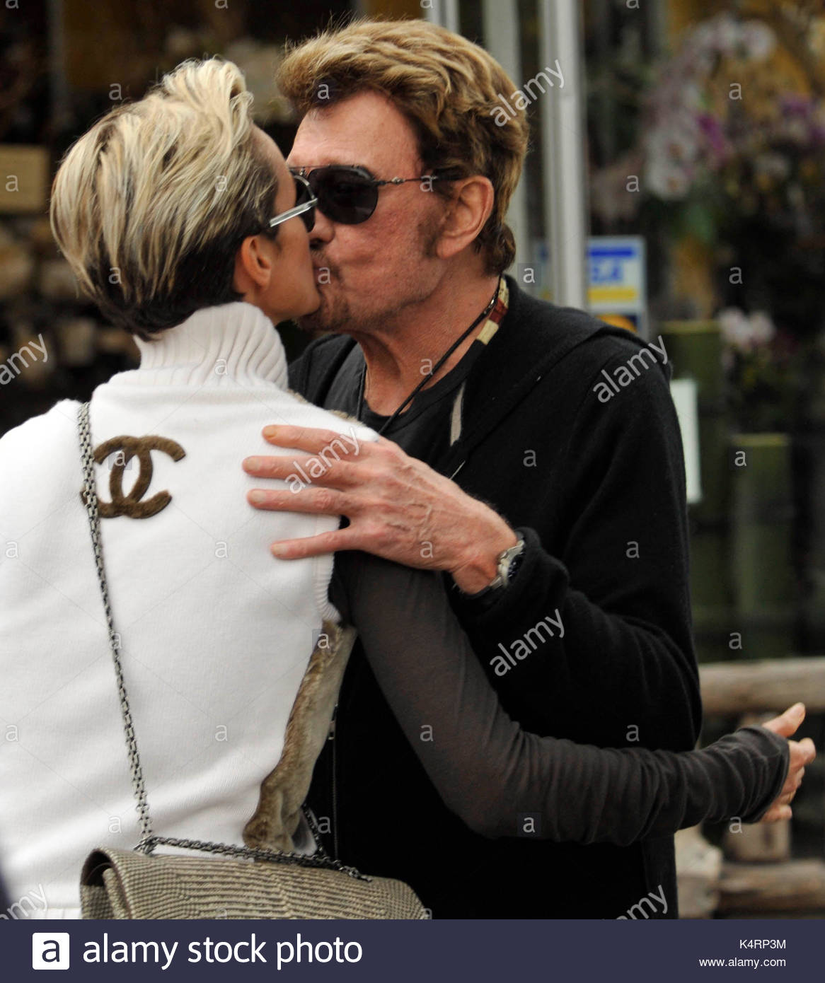 Young L?ticia Hallyday nude (67 photo), Topless, Is a cute, Feet, underwear 2015