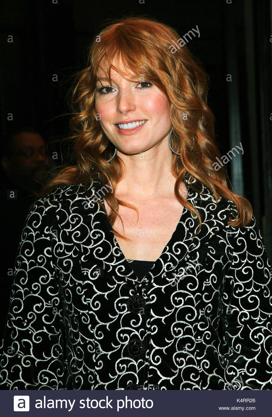 Celebrity Alicia Witt nudes (49 photos), Sexy, Is a cute, Feet, lingerie 2017