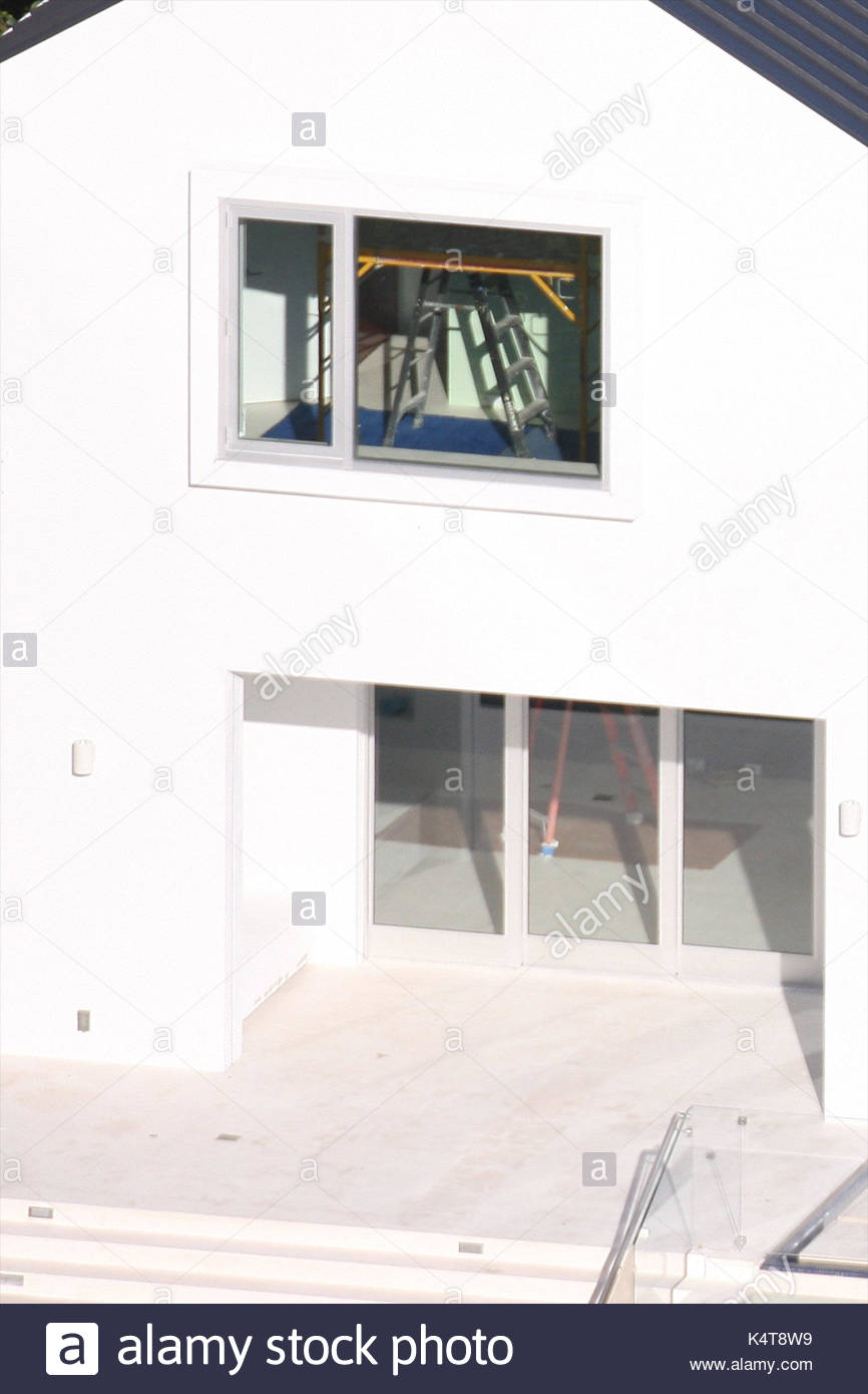 Tiger Woods House In Jupiter Island Stock Photos & Tiger Woods House ...