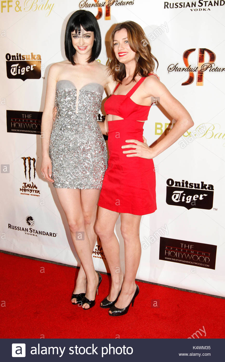 Dianne Hull,Gemma Chan (born 1982) Sex archive Imogen Hassall,Emily Jacobson saber fencer