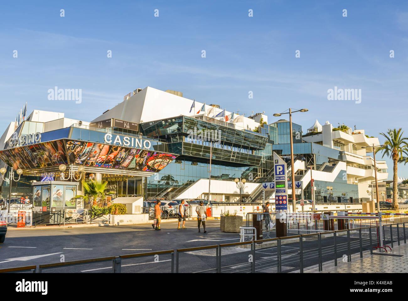 Cannes casino casino near chelsea michigan