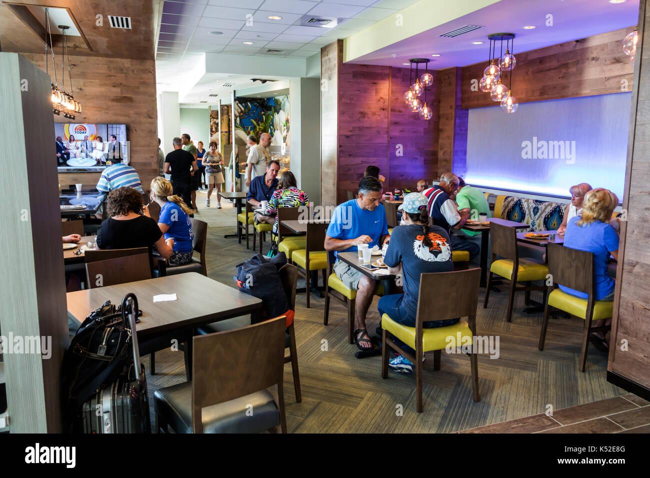 Fairfield Inn Stock Photos Amp Fairfield Inn Stock Images