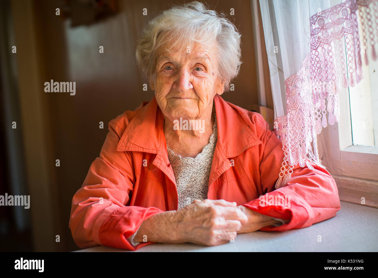 Most Secure Senior Dating Online Service In Colorado