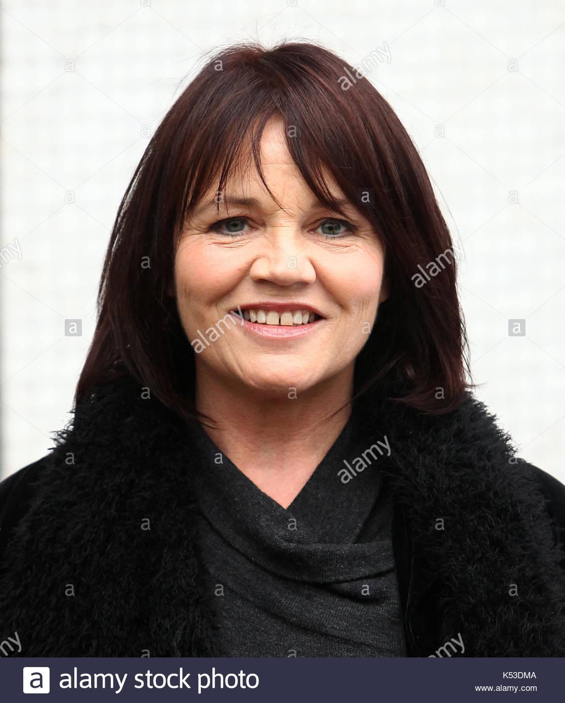 Mary Jones (actress)