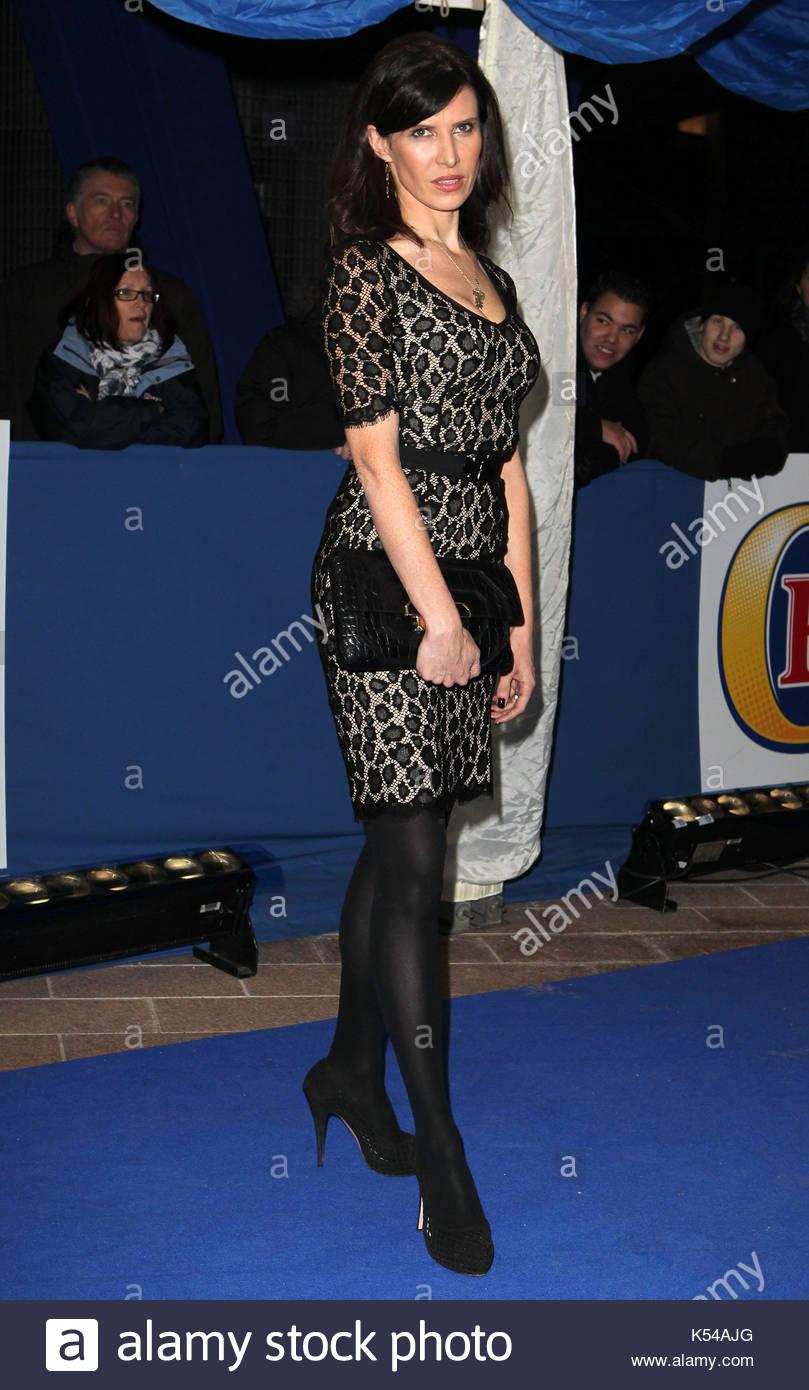 Kristen Wiig,Jayne Atkinson Porn gallery Jennifer Lim (British actress),Michaela Conlin
