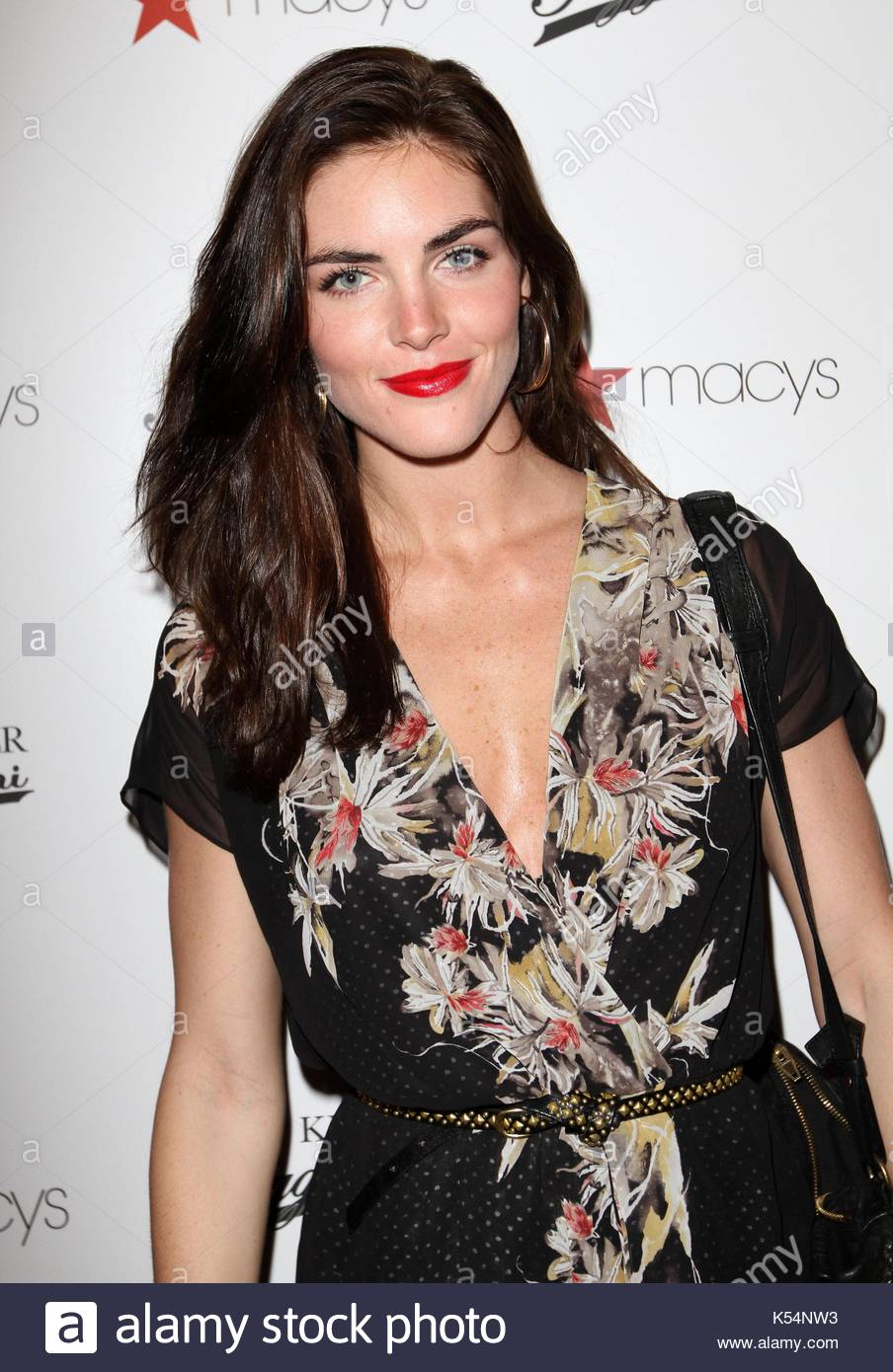 Celebrites Hilary Rhoda nude (77 foto and video), Sexy, Fappening, Instagram, butt 2006