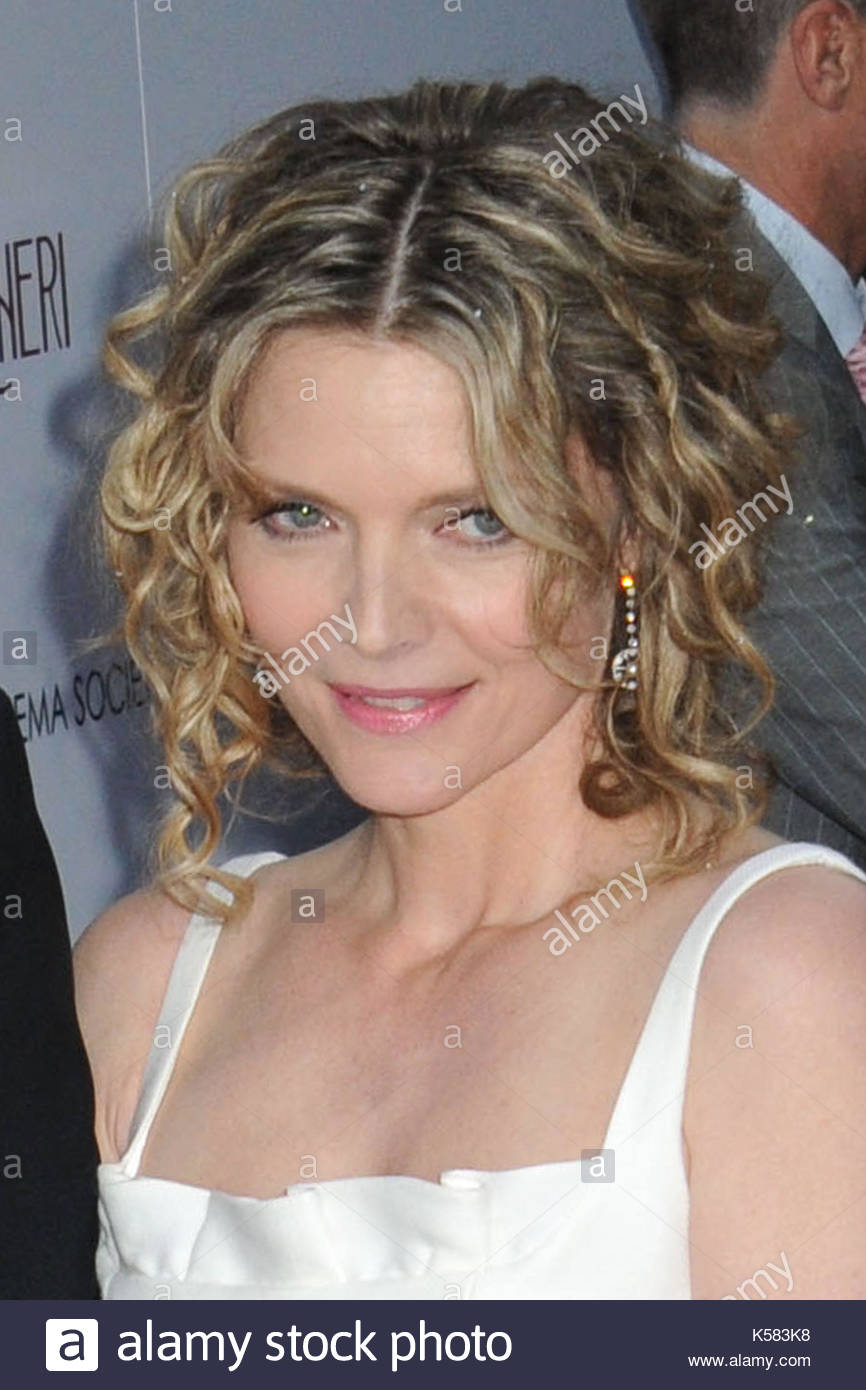 Celebrity Michelle Pfeiffer naked (58 foto and video), Tits, Is a cute, Twitter, underwear 2015