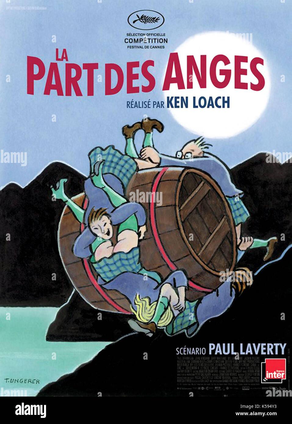 PART LOACH ANGES TÉLÉCHARGER LA DES KEN