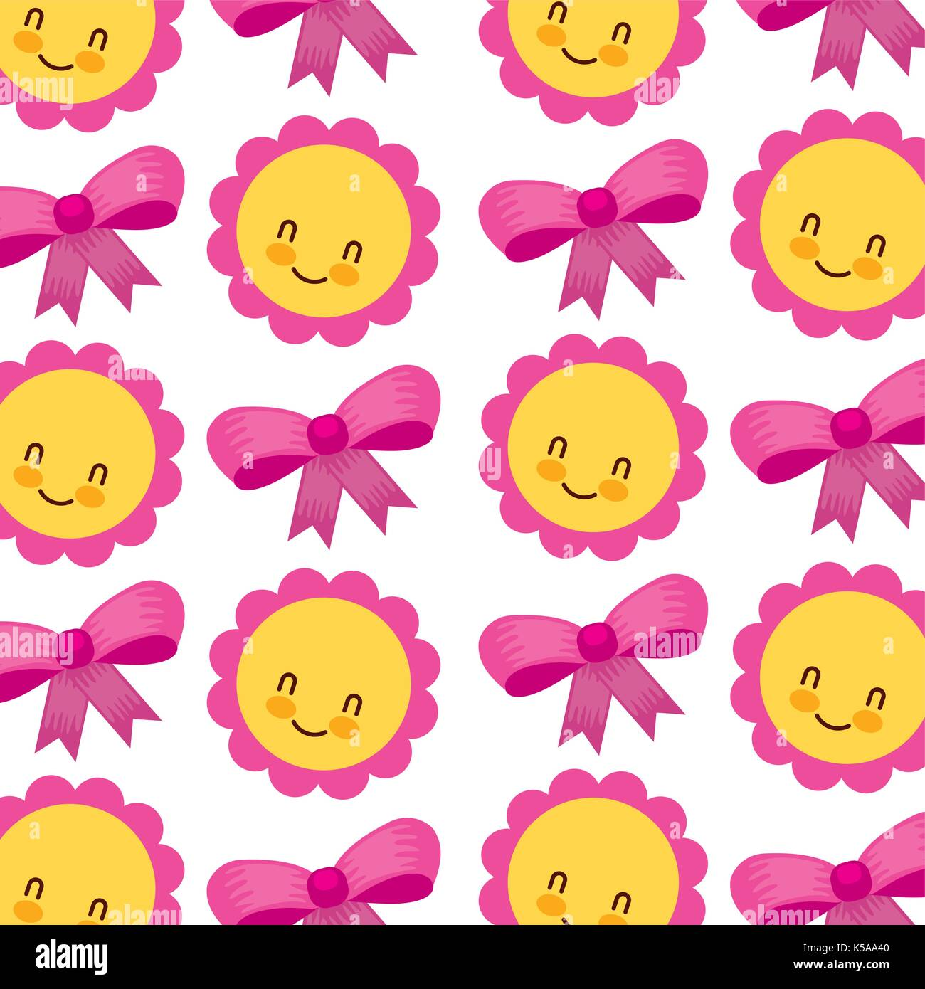 baby pink flower wallpaper stock photos & baby pink flower wallpaper