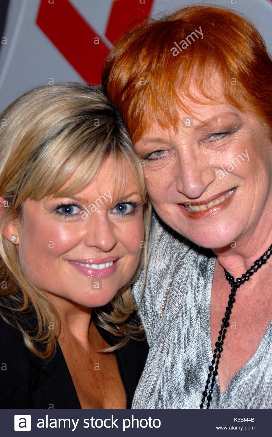Briony Behets,Sheila McLaughlin Porno nude Glenda Linscott,Koyel Mallick
