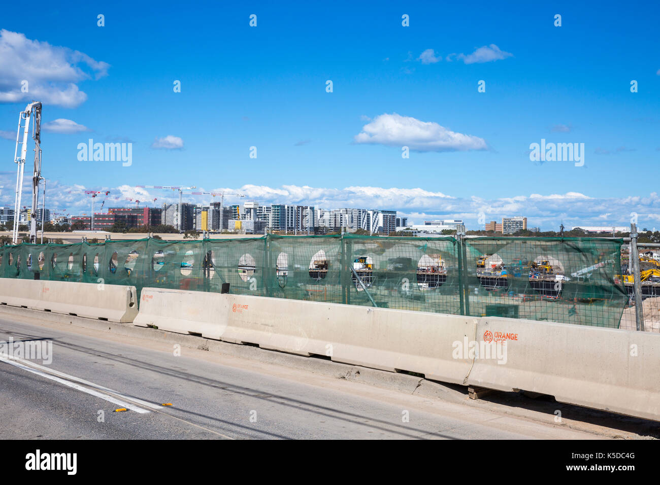 M5 Road Stock Photos & M5 Road Stock Images - Alamy