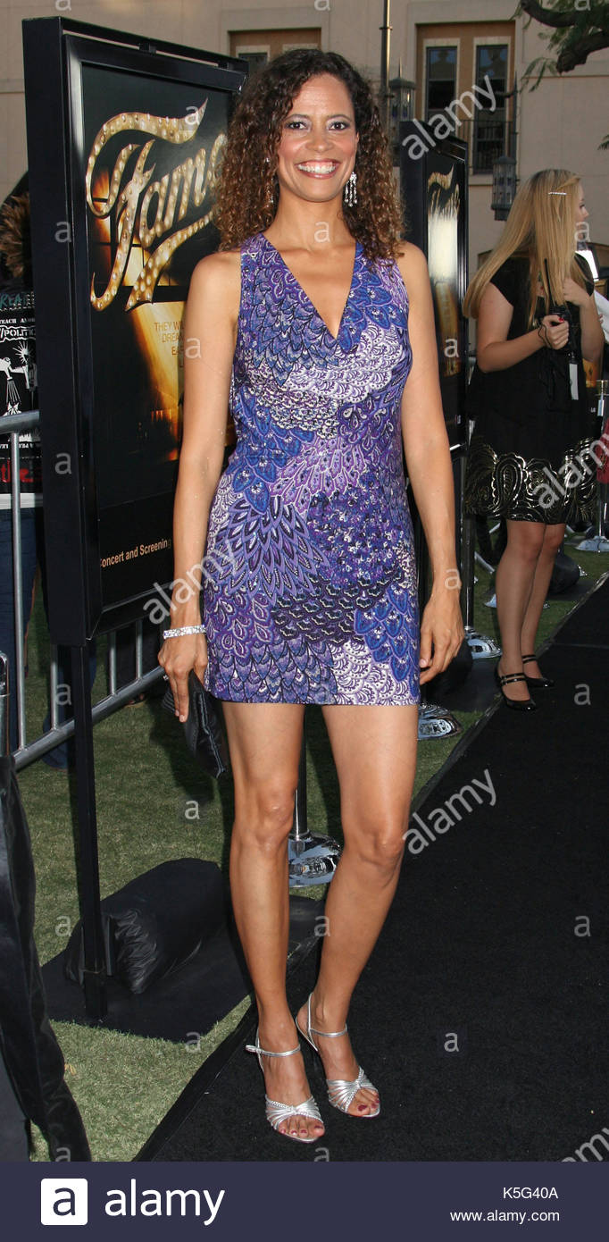 Felicity Huffman born December 9, 1962 (age 55) recommendations