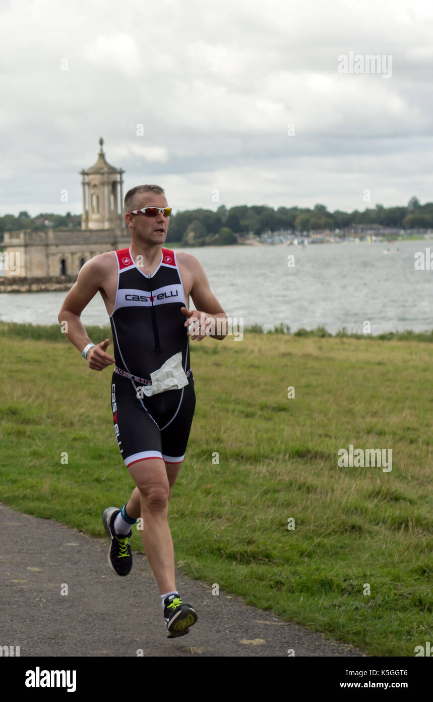 triathlon 9th september 2017