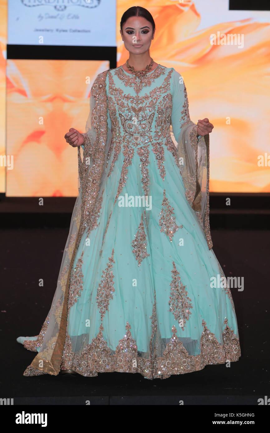 Beautiful Asiana Wedding Dresses Image Collection - All Wedding ...