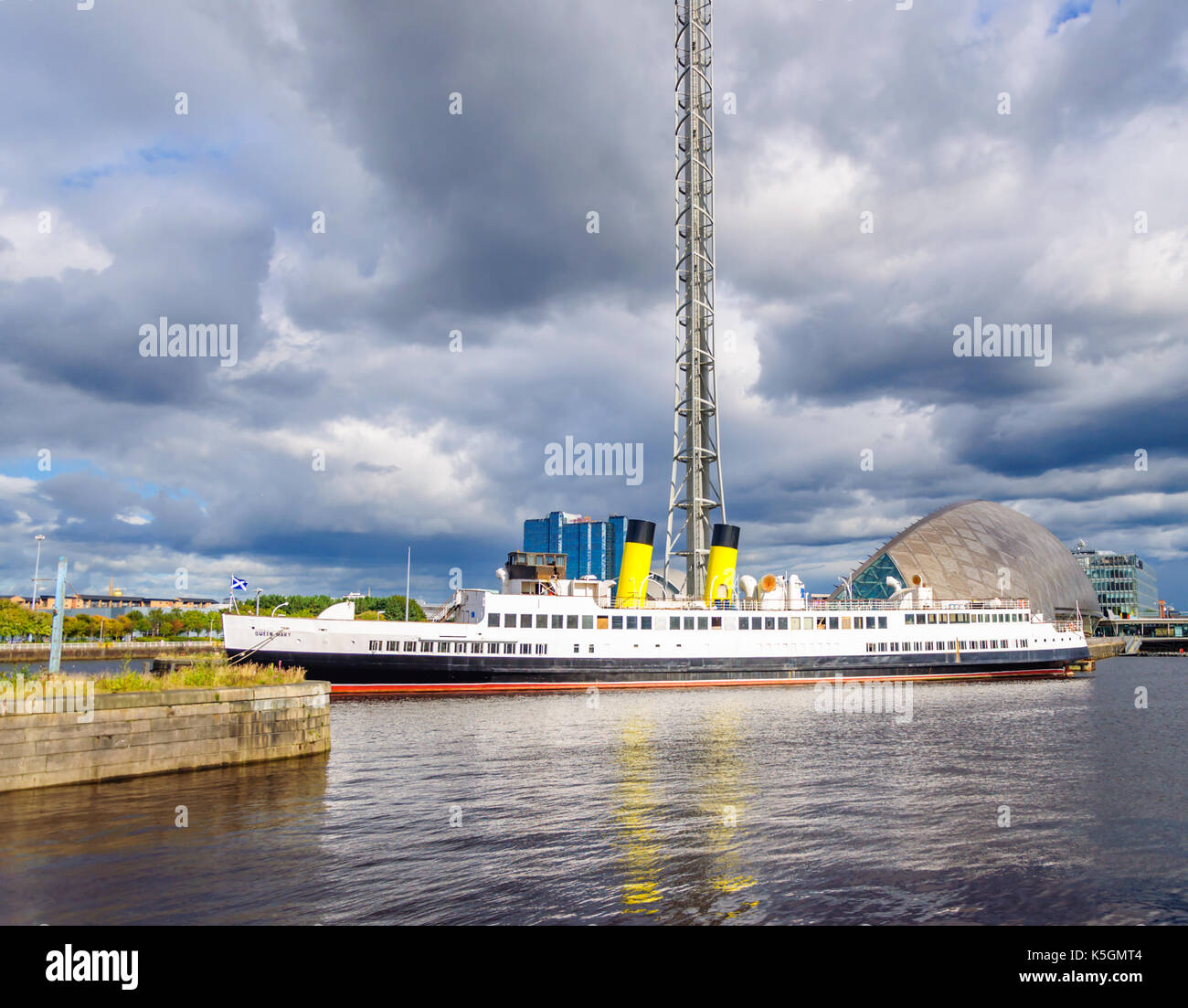 maritime and science museum stock photos  u0026 maritime and