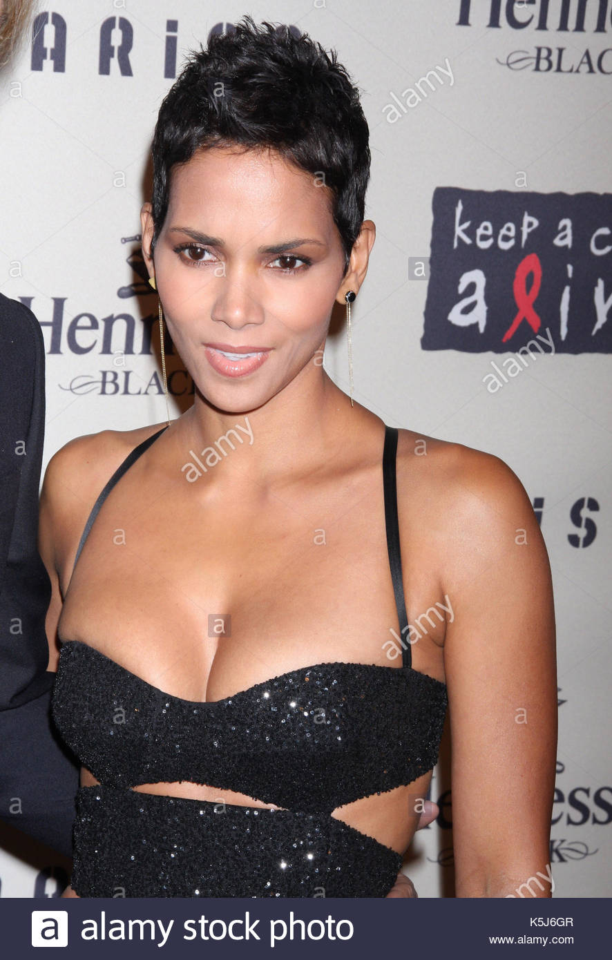 Celebrites Halle Berry naked (51 photo), Tits, Is a cute, Instagram, swimsuit 2018