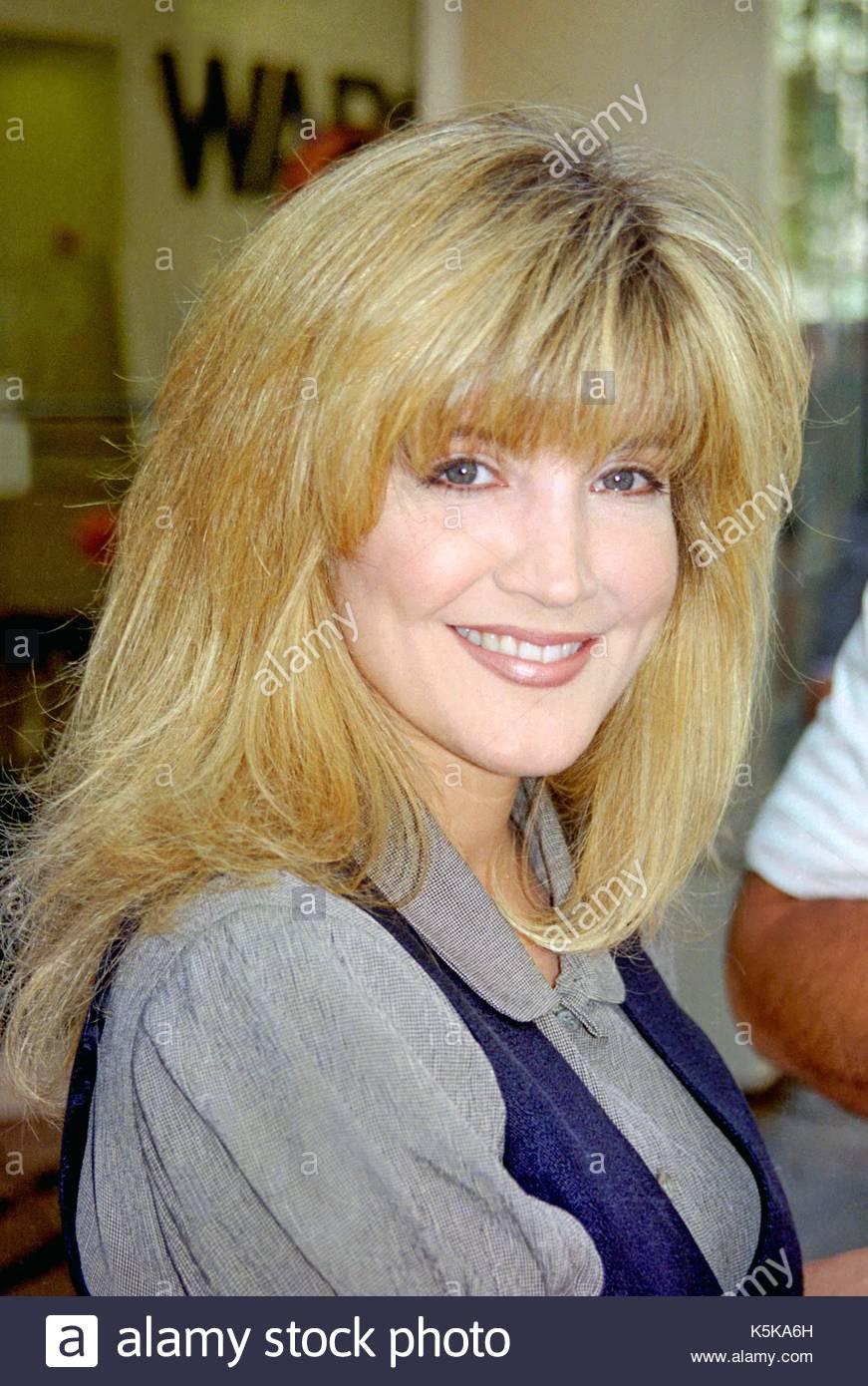 Kathryn Bernardo (b. 1996),Heather Wahlquist XXX tube Kimberly Scott,Tami Sagher