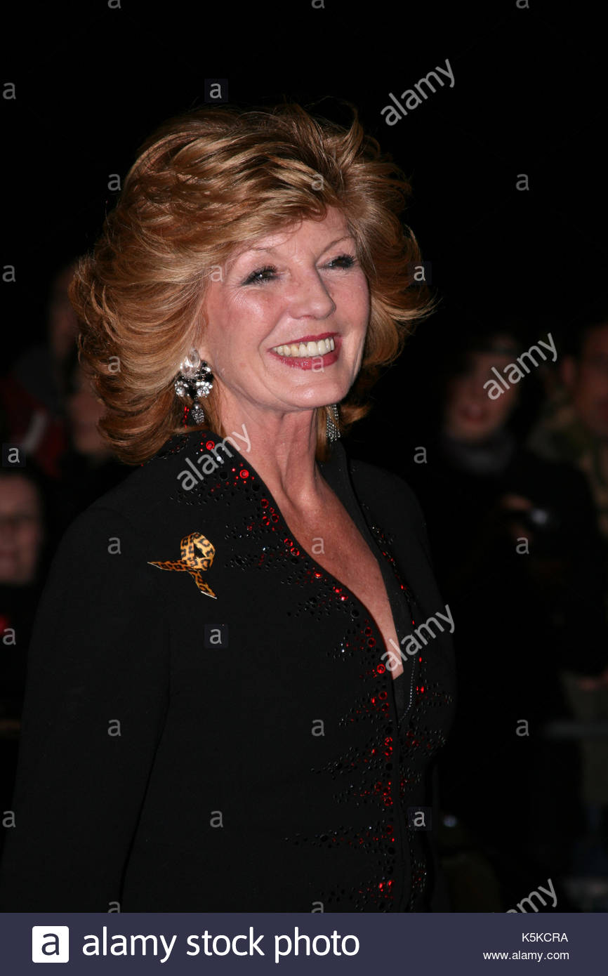 Bikini Bikini Rula Lenska (born 1947)  naked (81 fotos), Snapchat, see through