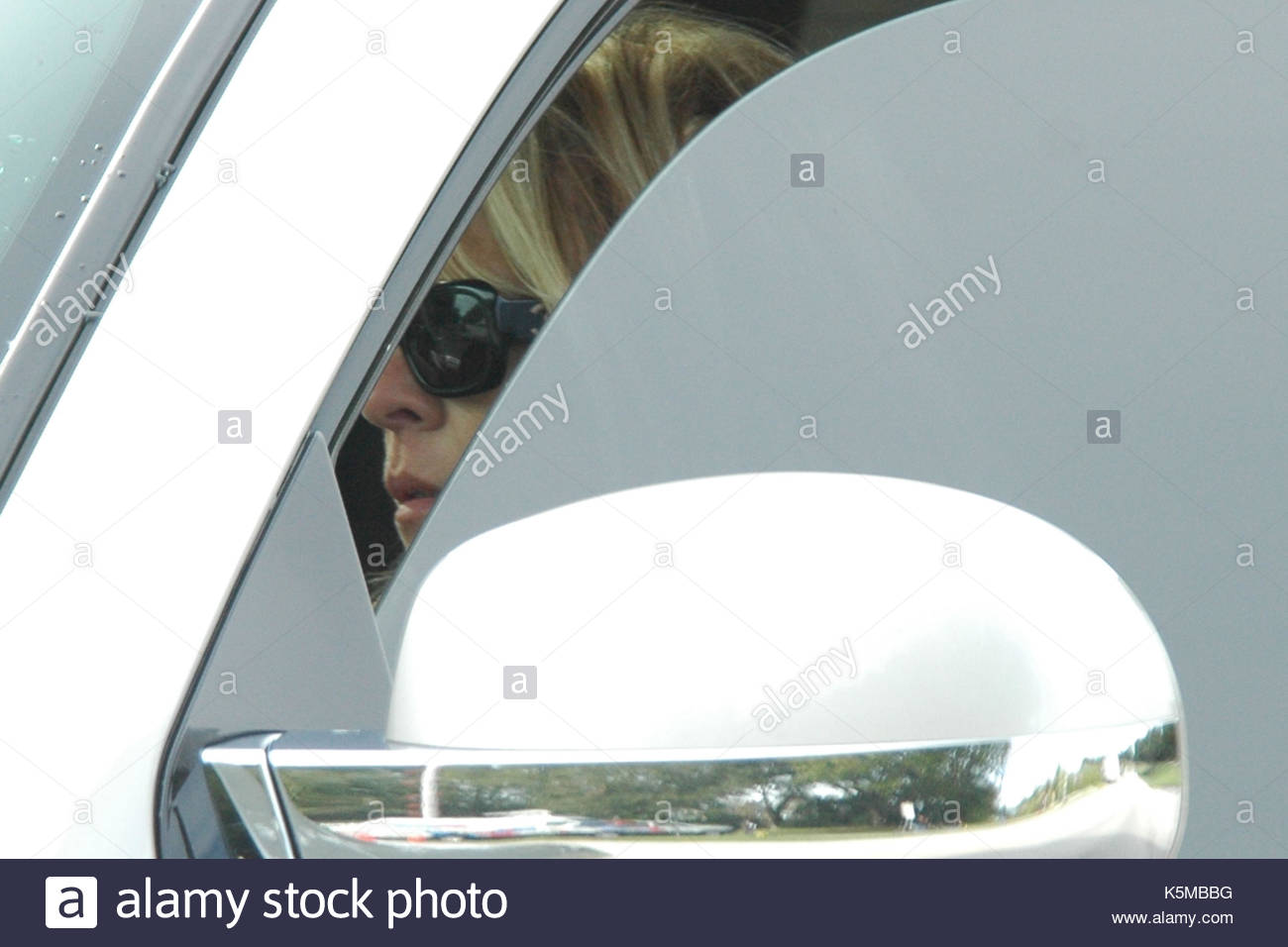 Tiger Woods Wife Stock Photos & Tiger Woods Wife Stock Images - Alamy