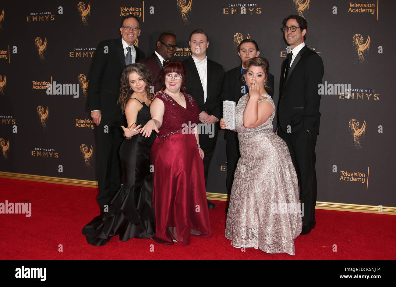 Born Emmy Stock Photos & Born Emmy Stock Images - Alamy