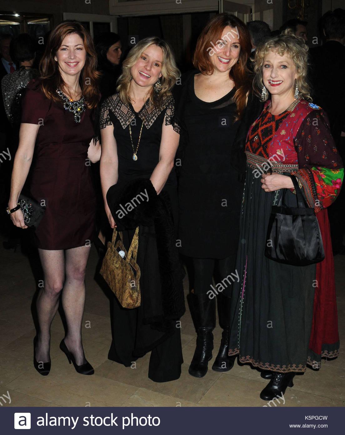 Bonnie Rotten,Susan Harrison Adult fotos Melissa Altro,Claire Cox