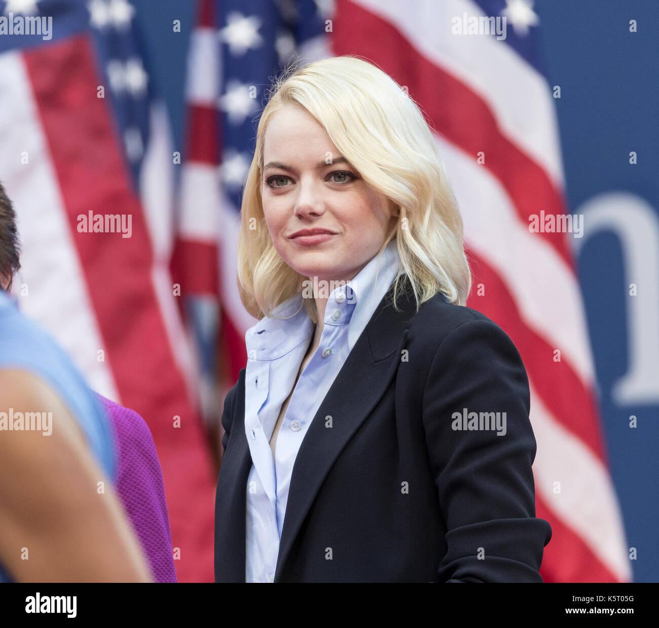 images Danni Ashe United States