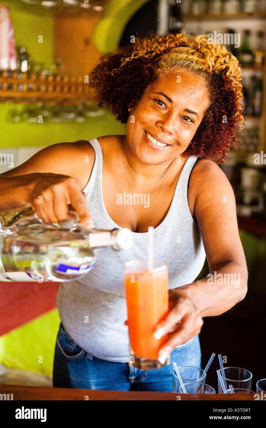 Republic women dominican Dominican Republic