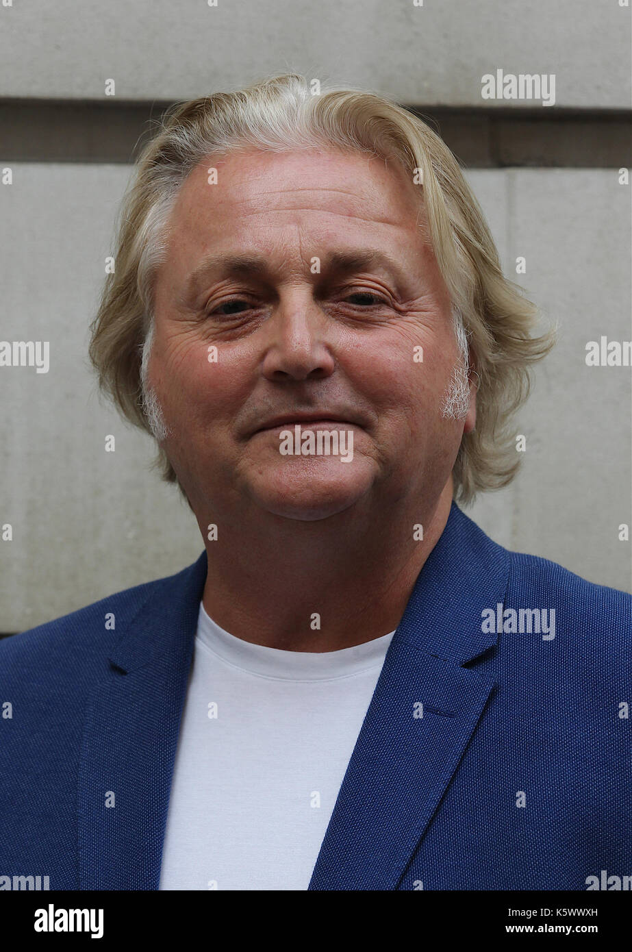 David Emanuel High Resolution Stock Photography And Images Alamy