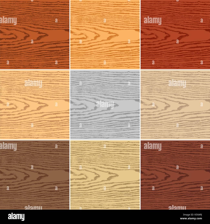 Template Woodwork Stock Photos & Template Woodwork Stock Images - Alamy