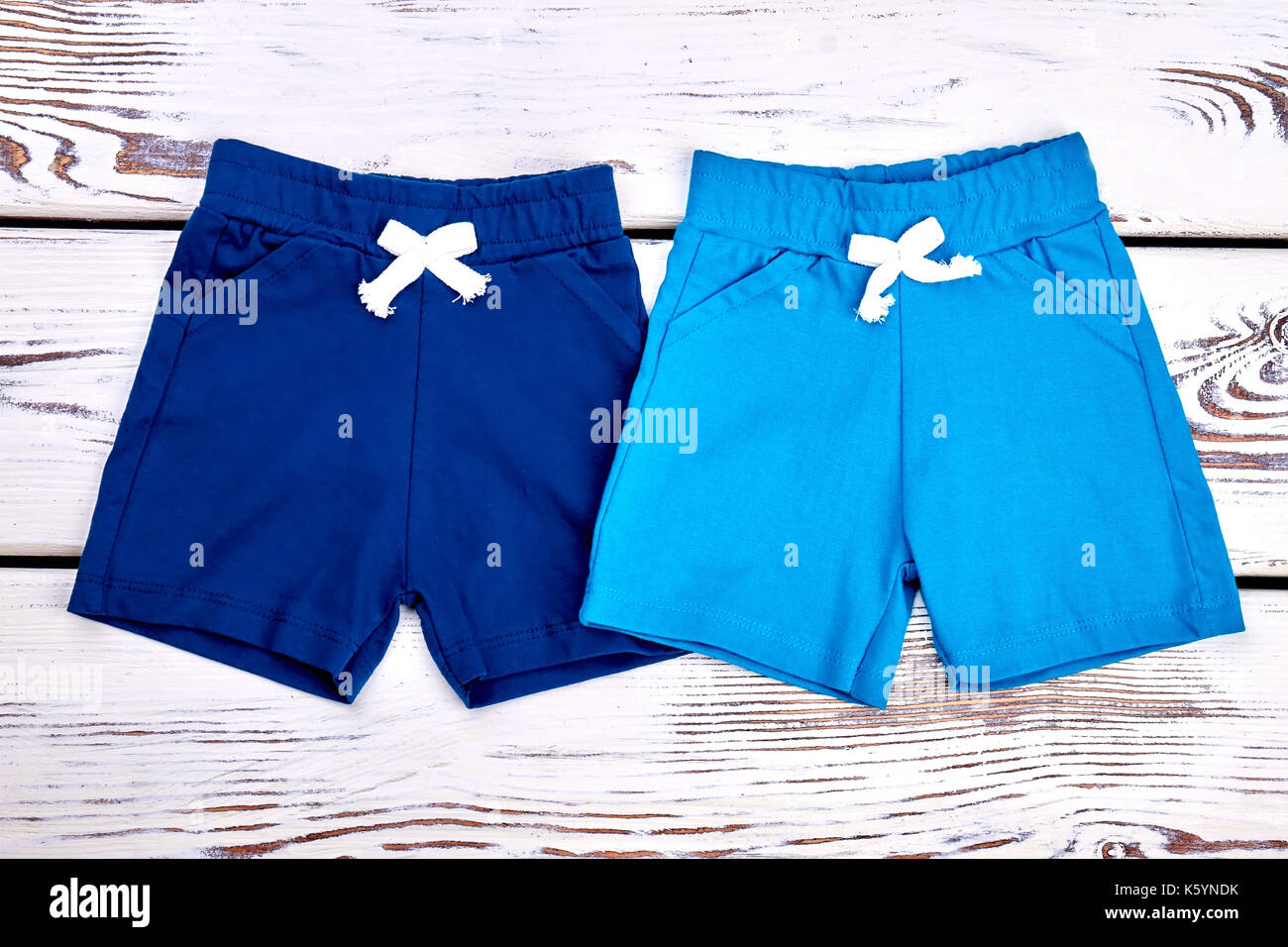 3669dac63 Collection of new shorts for baby boys. Toddler boy set of colored ...