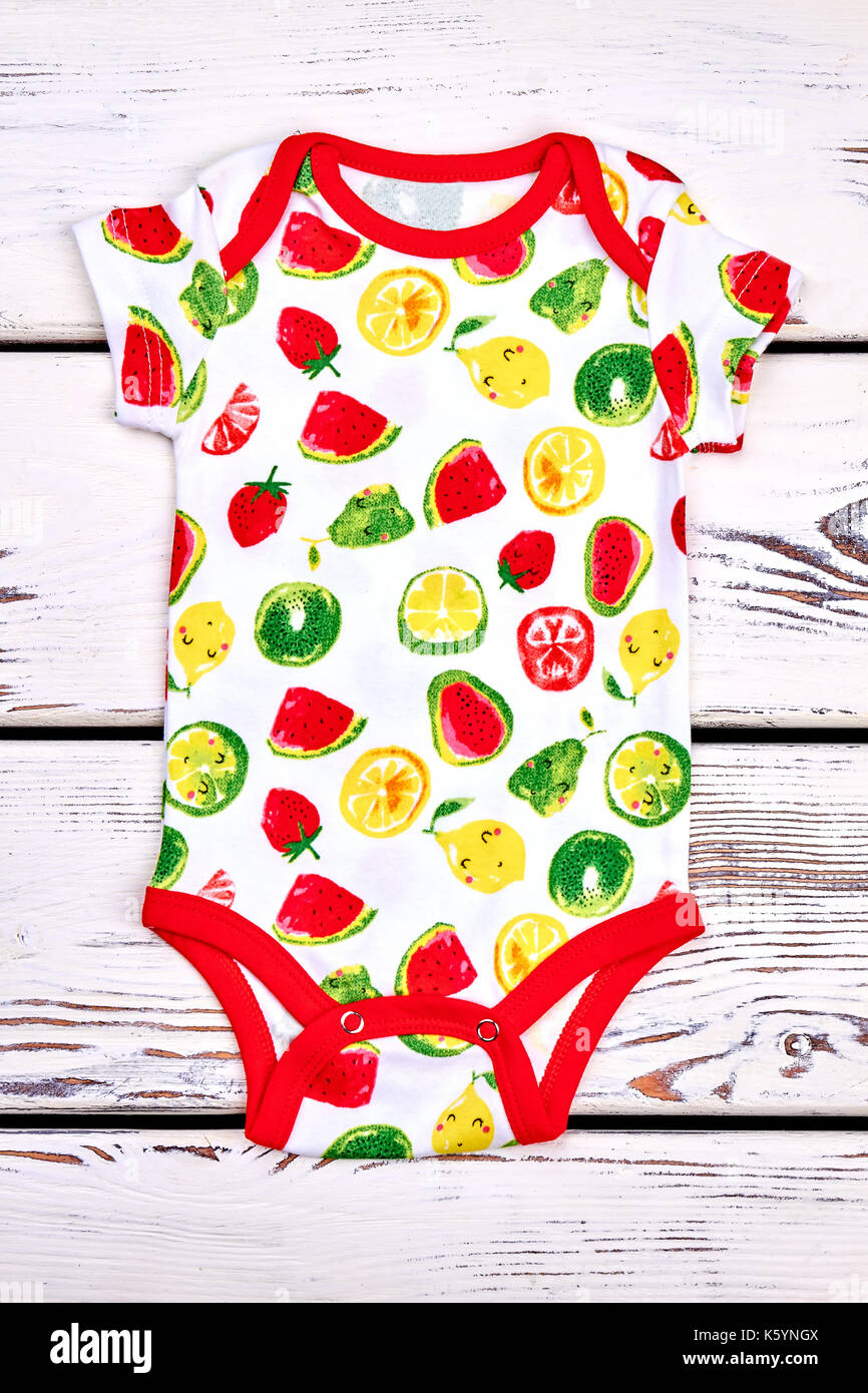 ee9e934f782 Baby fruit print cute bodysuit. Newborn baby high quality summer bodysuit  on sale. Infant kids summer outfit.