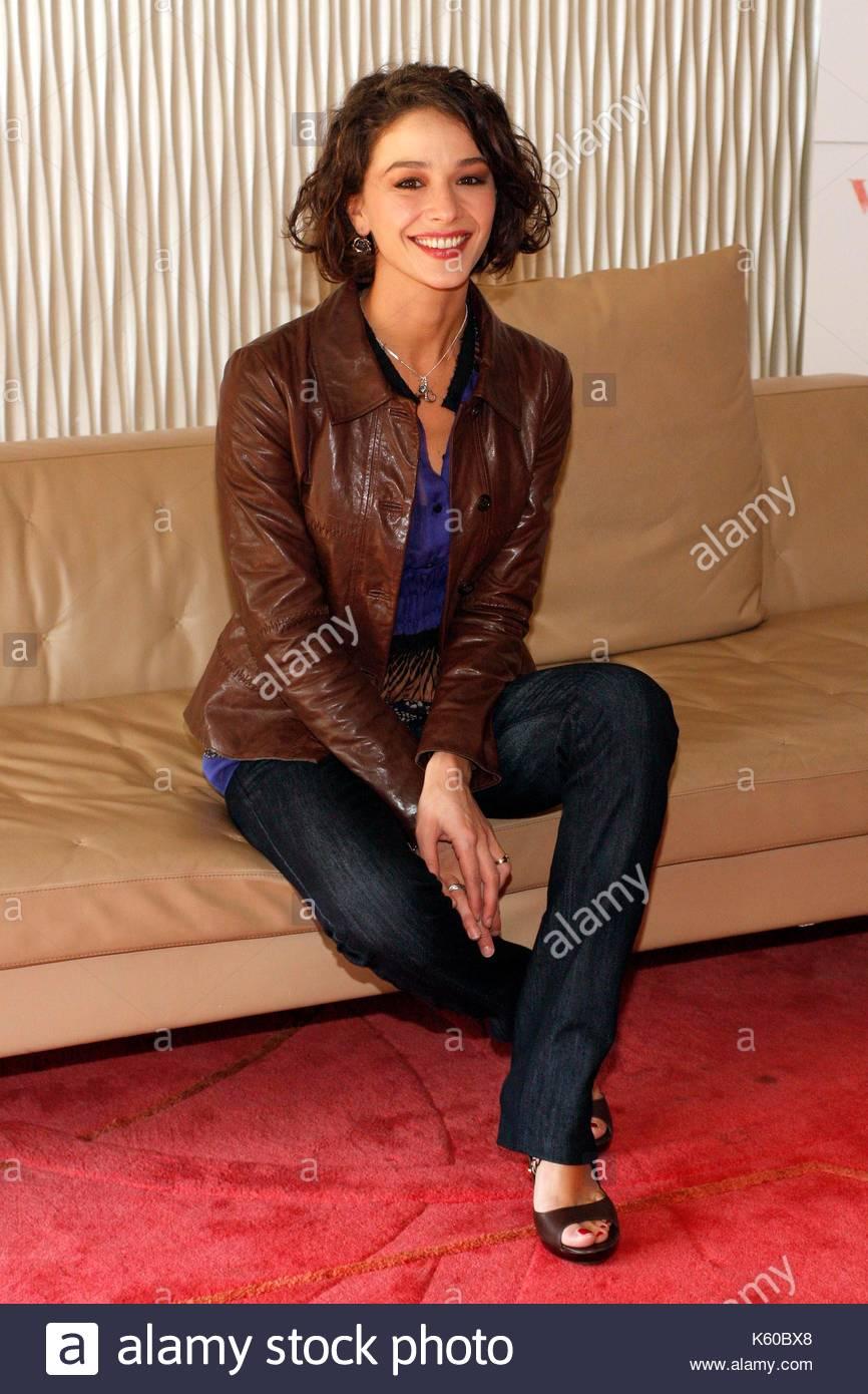 Nicole Grimaudo Nicole Grimaudo new pics