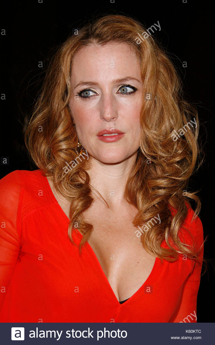 Celebrites Gillian Anderson nudes (96 foto and video), Tits, Paparazzi, Feet, bra 2015