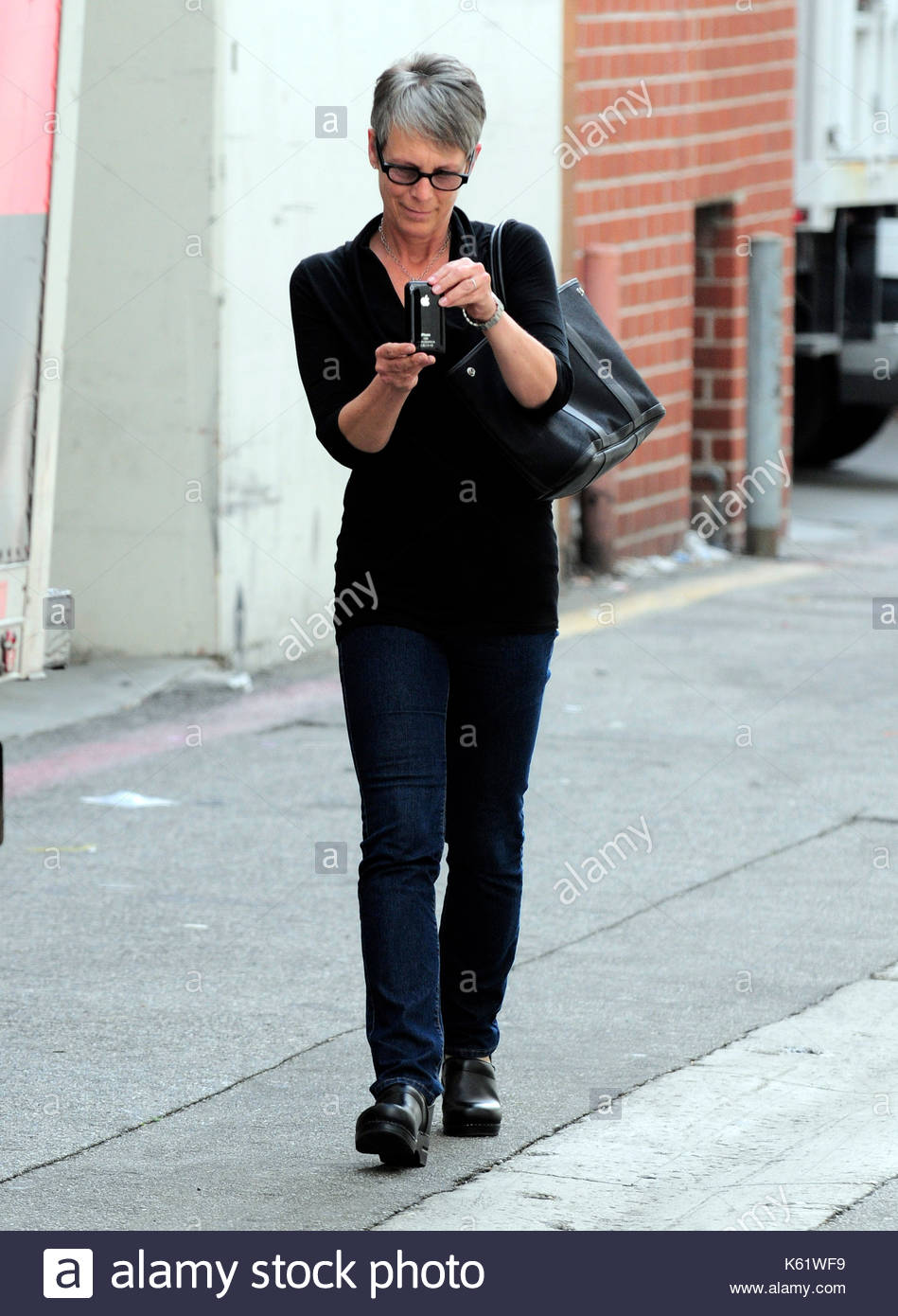 Paparazzi Jamie Lee Curtis naked (67 foto and video), Topless, Hot, Selfie, legs 2017