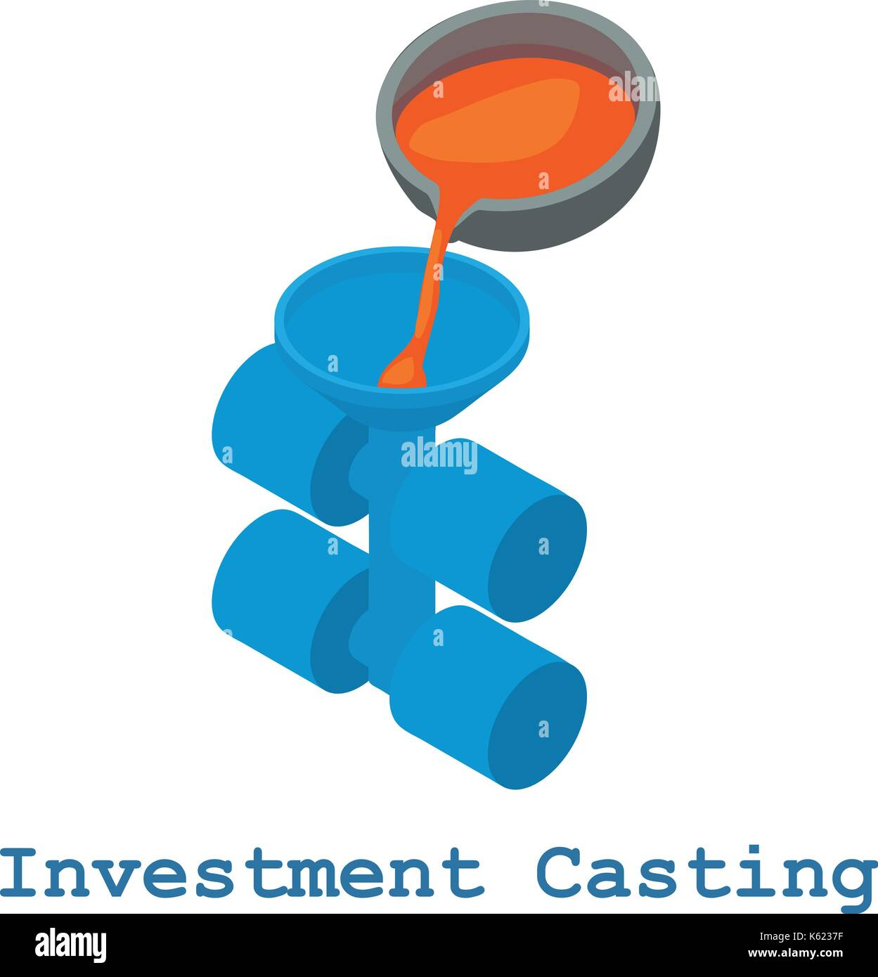 Blanking Stock Photos Amp Blanking Stock Images Alamy