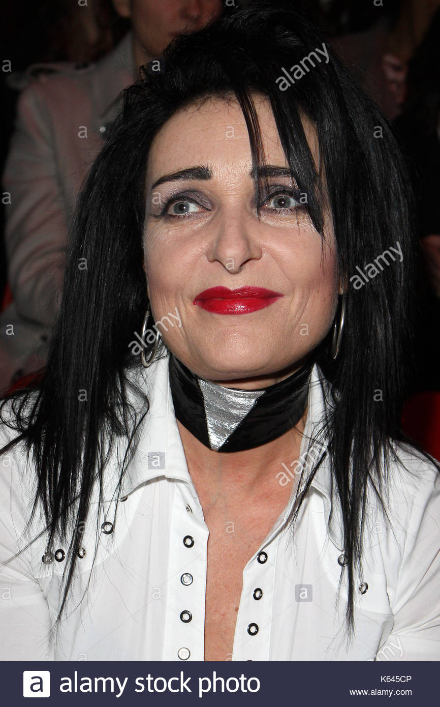 Siouxsie Sioux Stock Photos & Siouxsie Sioux Stock Images ...