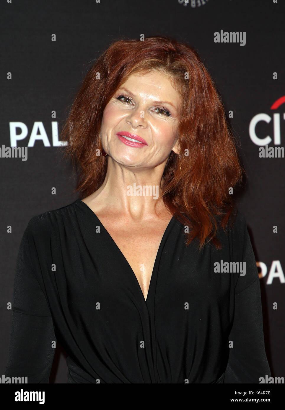 Communication on this topic: Jean Arthur, belladonna-actress/