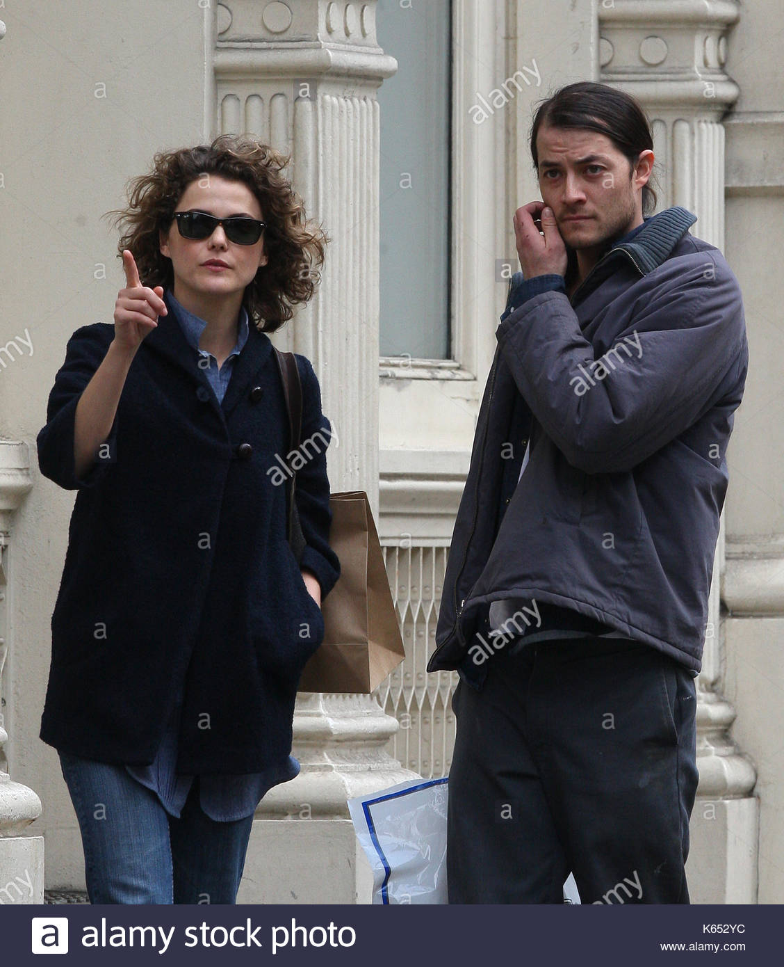 Keri Russell And Shane Deary. Keri Russell And Husband