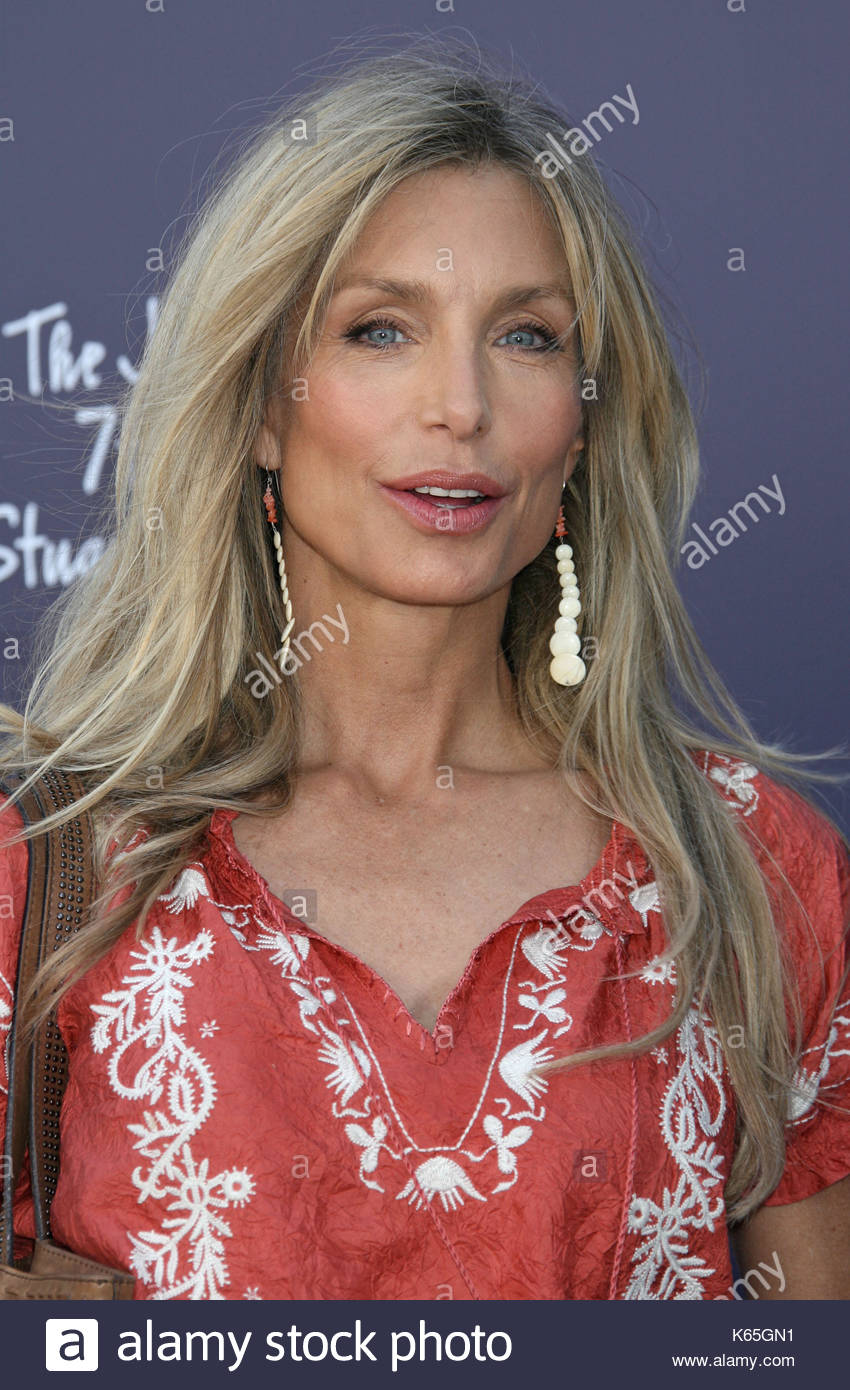Heather Thomas Stock Photos & Heather Thomas Stock Images ...