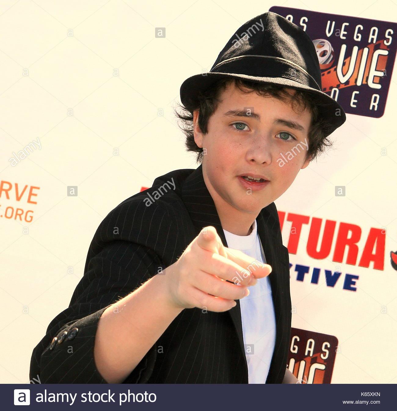 ace ventura jr pet detective full movie download