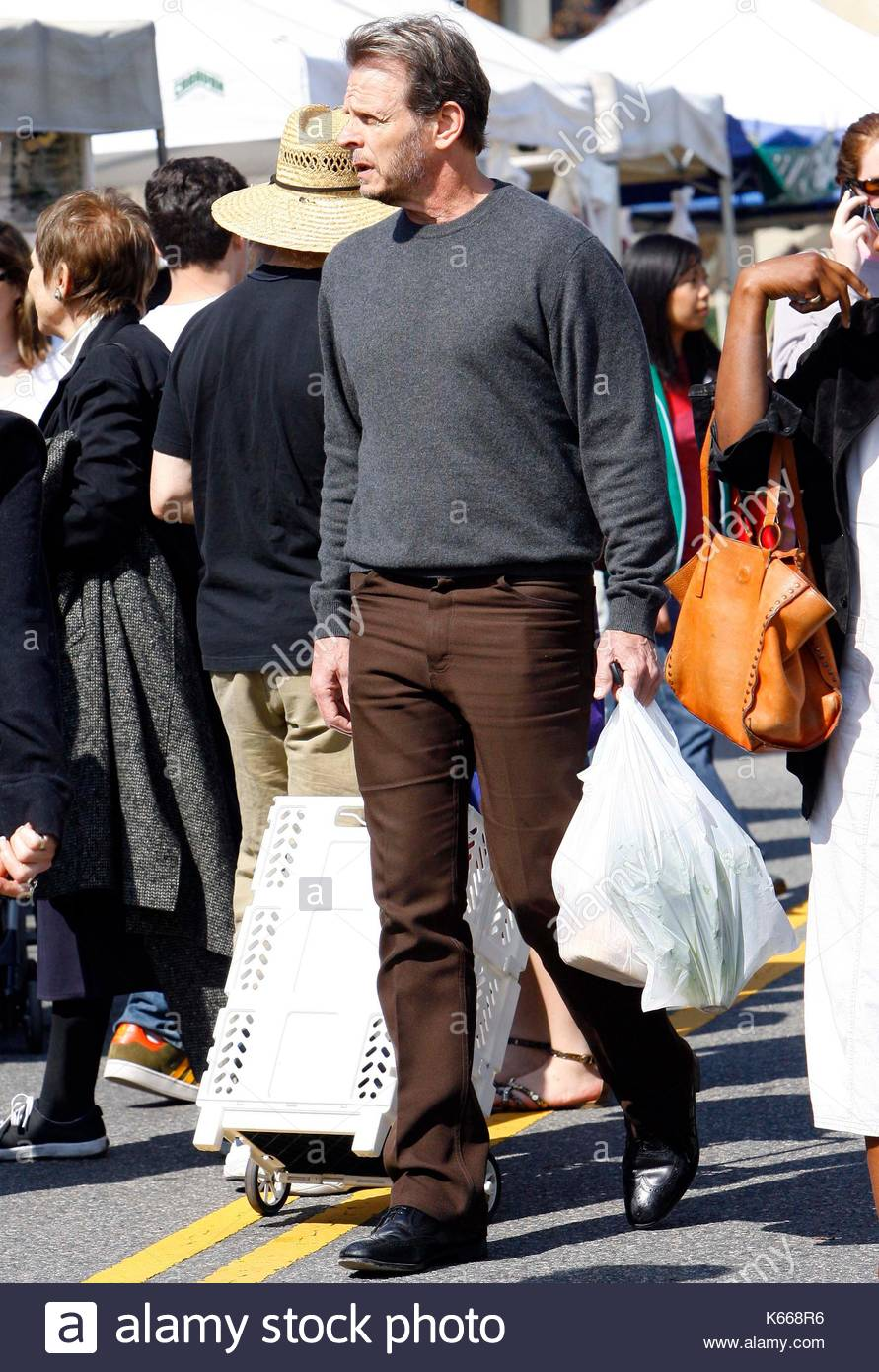pics Marc Singer