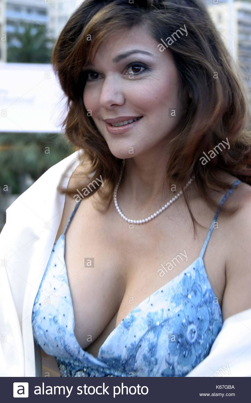 Watch Laura Harring video